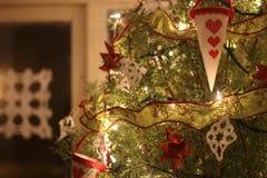 Ornament Stock Foto's