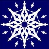 Ornament 48. Vector. Ornament in color 48 Stock Illustration