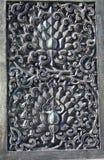 Ornament Stock Afbeeldingen