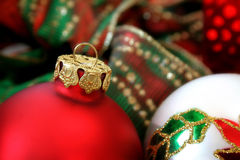 Ornament Stock Photos
