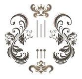 Ornament. vector illustration