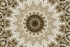 Ornament background pattern Royalty Free Stock Images