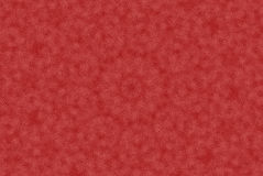 Ornament background pattern Stock Photos