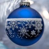 Ornament Close up Stock Image