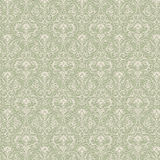 Ornament faded paper background Stock Photo