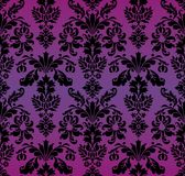 Ornament pattern Royalty Free Stock Photo