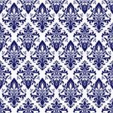 Ornament Pattern Seamless Royalty Free Stock Photos
