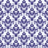 Ornament Pattern Seamless Royalty Free Stock Images