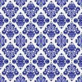 Ornament Pattern Seamless Stock Photos