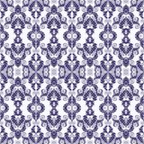 Ornament Pattern Seamless Royalty Free Stock Image