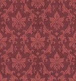 Ornament  texture Stock Photo