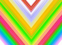 Ornament V vector illustration