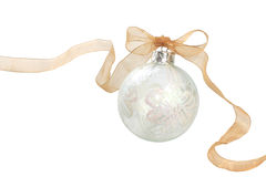 ornament wakacyjne Obraz Stock