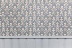 Ornament wallpaper royalty free stock photo