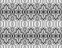 ornamentacyjna tekstura Zdjęcia Stock