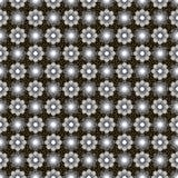ornamentacyjny schematu Obrazy Stock