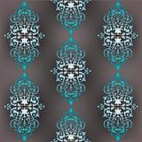 Ornamentacyjny tło. Tło. Tekstura. Fotografia Royalty Free