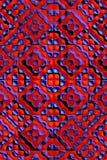 ornamental конструкции Стоковое Изображение RF