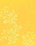 ornamental предпосылки бесплатная иллюстрация