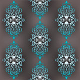 Ornamental Backdrop. Background. Texture. Royalty Free Stock Photography