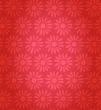 Ornamental decorative seamless texture  Background Stock Photos