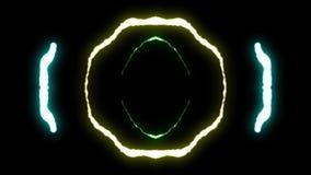 Ornamental Geometric Caleidoscope Star Moving Pattern Animation New Quality Universal Motion Dynamic Animated Colorful Joyful 120213619