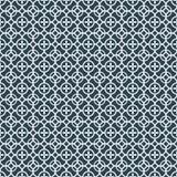 Ornamental oriental pattern Stock Photography