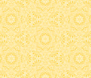 Ornamental pattern. Stock Photography