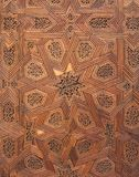 Ornamental Pattern Stock Photos