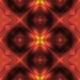 Ornamental pattern tile. Ornamental pattern wallpaper tile background stock illustration