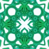 Ornamental pattern tile. Ornamental pattern wallpaper tile background tile vector illustration