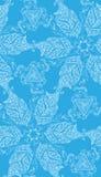 Ornamental seamless background. Paisley design Stock Photo