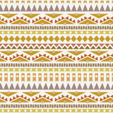 Ornamental seamless pattern Stock Photo