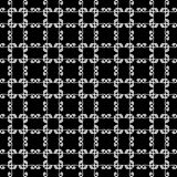 Ornamental seamless pattern. Black and white colors. Endlesstemplate. Ornamental seamless pattern. Black and white colors. Endlesstemplate for Stock Photos