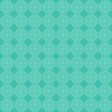 Ornamental seamless pattern Royalty Free Stock Image