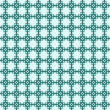 Ornamental seamless pattern. Vector abstract background eps10 royalty free illustration