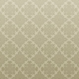 ornamental seamless wallpaper Стоковые Фотографии RF