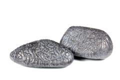 Ornamental Stone Royalty Free Stock Image
