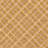 Ornamental texture background Stock Image