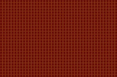Ornamentan-Muster lizenzfreie abbildung