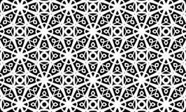 Ornamentation1 octagonal Fotos de archivo