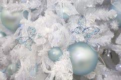Ornamenten Royalty-vrije Stock Afbeelding