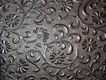Ornamenten Royalty-vrije Stock Foto