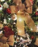 ornamenti fotografia stock