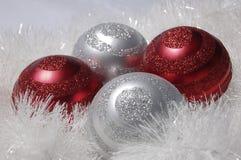 Ornamenti 2 fotografia stock libera da diritti
