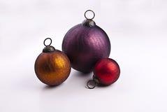 Ornamenti Fotografia Stock Libera da Diritti