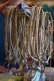Ornamenti culturali fotografia stock