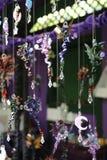 Ornamenti del drago Immagine Stock Libera da Diritti
