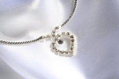 Ornamenti del gioielliere Immagini Stock Libere da Diritti