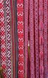 Ornamenti nazionali bielorussi Immagini Stock Libere da Diritti